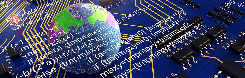 PCB design bureau, high speed PCB layout services, PCB design